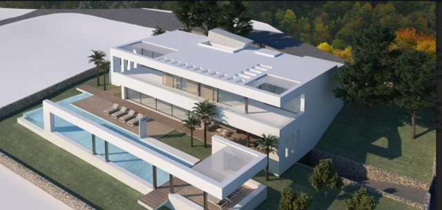 781420 - Plot For sale in Sol de Mallorca, Calvià, Mallorca, Baleares, Spain