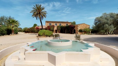 782330 - Hotel **** For sale in Mallorca, Baleares, Spain