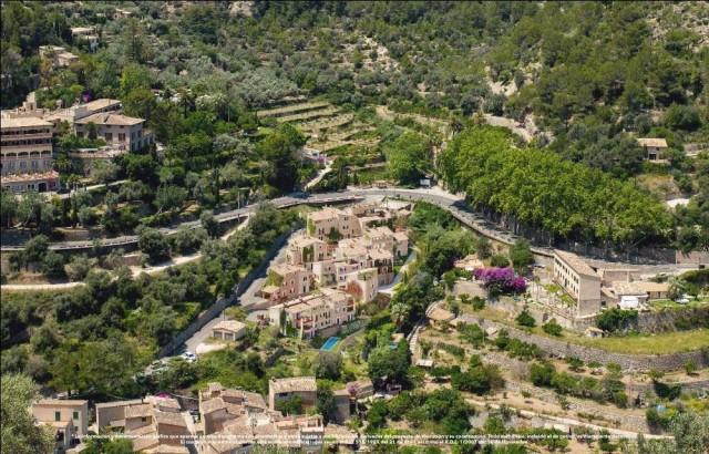 782579 - Wohnung zu verkaufen in Deià, Mallorca, Baleares, Spanien