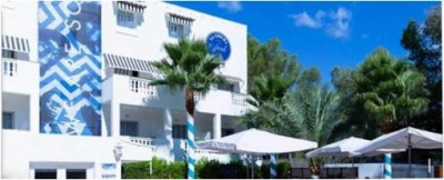 795938 - Hotel **** For sale in Mallorca, Baleares, Spain