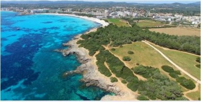 795941 - Aparthotel For sale in Mallorca, Baleares, Spain