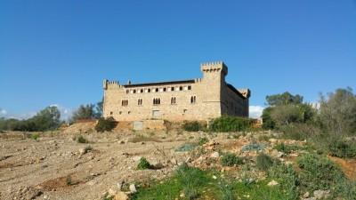 796184 - Finca For sale in Montuïri, Mallorca, Baleares, Spain