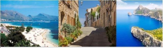 796396 - Aparthotel zu verkaufen in Mallorca, Baleares, Spanien
