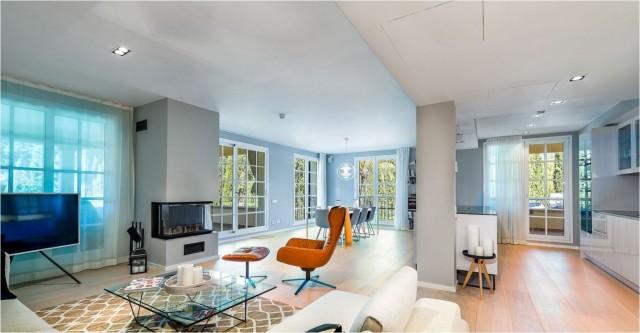 798482 - Wohnung zu verkaufen in Costa D´en Blanes, Calvià, Mallorca, Baleares, Spanien