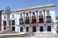 599985 - Detached House for sale in Jerez de la Frontera, Cádiz, Spain