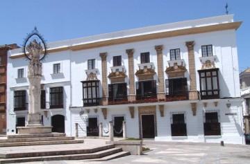 YPIS119 - Detached House for sale in Jerez de la Frontera, Cádiz, Spain