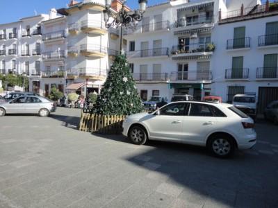 640622 - Adosado en venta en Tolox, Málaga, España