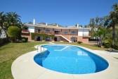 701006 - Villa for sale in La Capellanía, Benalmádena, Málaga, Spain