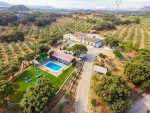 701877 - Finca for sale in Archidona, Málaga, Spain
