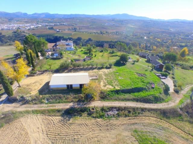 3. Aerial photo