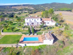 717250 - Finca for sale in Ronda, Málaga, Spain