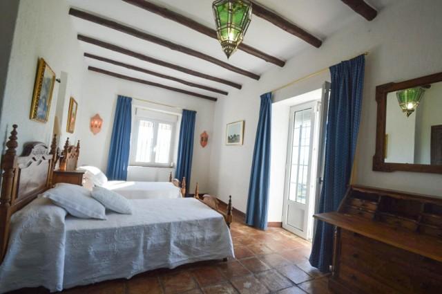 12. 3rd bedroom
