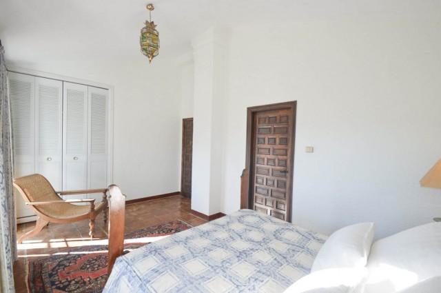 15. 2nd bedroom
