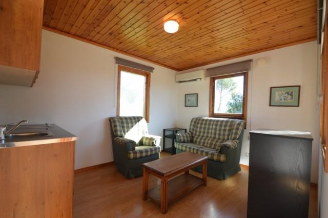 Living room nº1