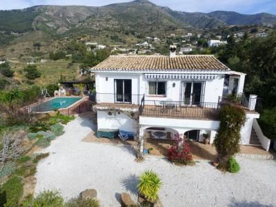 721767 - Villa For sale in Valtocado, Mijas, Málaga, Spain