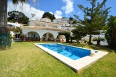 724812 - Villa for sale in Torremuelle, Benalmádena, Málaga, Spain
