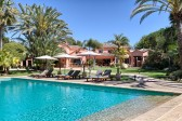725672 - Mansion for sale in Guadalmina Baja, Marbella, Málaga, Spain