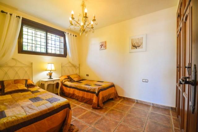 Bedroom nº5