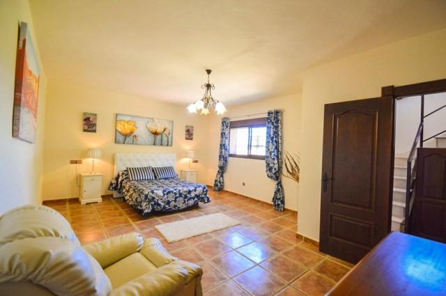Bedroom nº4