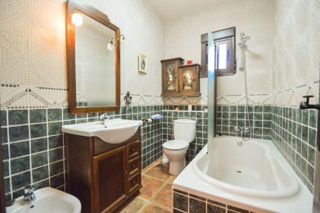 Bathroom nº4