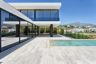 754497 - Villa for sale in Nueva Andalucía, Marbella, Málaga, L'Espagne