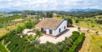 769287 - Finca for sale in Archidona, Málaga, Spain
