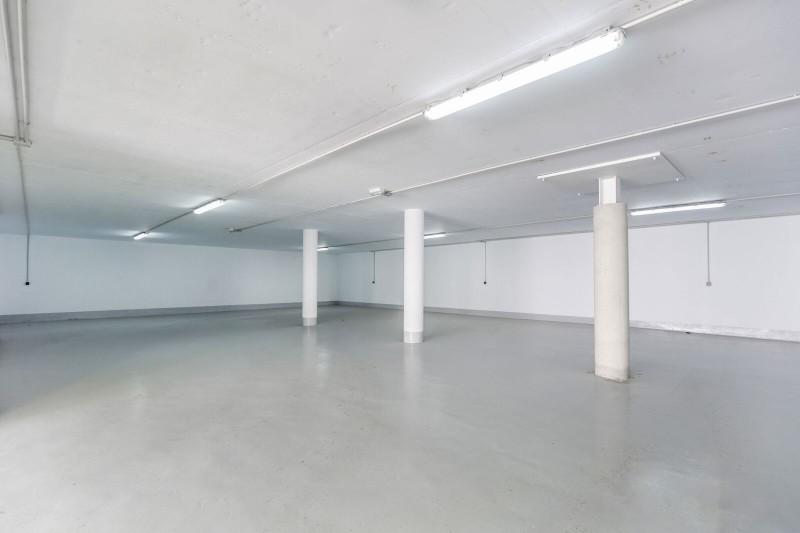 19_garage