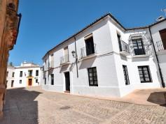743748 - House for sale in Ronda, Málaga, Spain