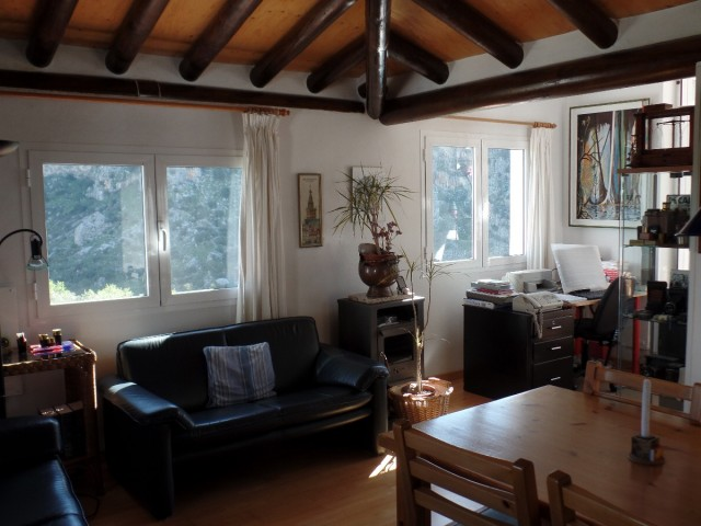 dining & living room (4)