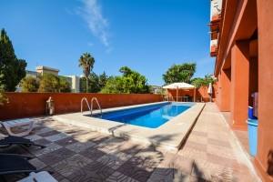 Villa Sprzedaż Nieruchomości w Hiszpanii in Torreblanca, Fuengirola, Málaga, Hiszpania