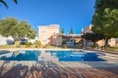 723493 - Villa for sale in Mijas Golf, Mijas, Málaga, Spain