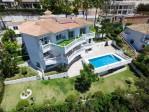 728372 - Villa for sale in Torrequebrada, Benalmádena, Málaga, Spain