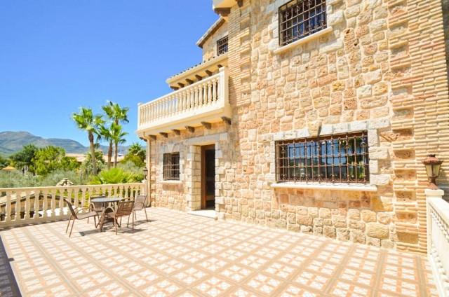 12 Main terrace1