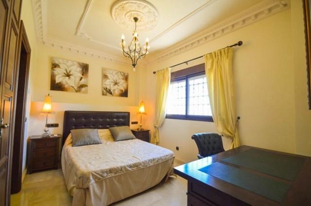 24 3rd bedroom