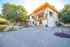 742982 - Bed & Breakfast for sale in Alhaurín de la Torre, Málaga, Spain