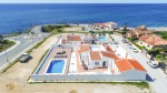 753149 - Villa for sale in El Faro, Mijas, Málaga, Spain