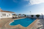 753165 - Villa for sale in El Faro, Mijas, Málaga, Spain