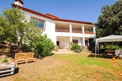 754020 - Villa For sale in Benalmádena Pueblo, Benalmádena, Málaga, Spain