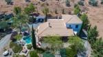 755241 - Villa for sale in Archidona, Málaga, Spain