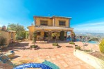 764821 - Finca for sale in Archidona, Málaga, Spain