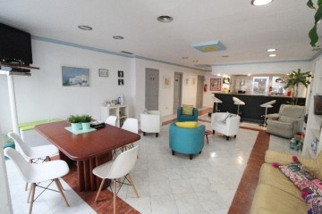 YPIS2184 - Hostal for sale in Marbella, Málaga, Spain