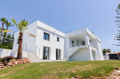 769722 - Villa For sale in Nueva Andalucía, Marbella, Málaga, Spain