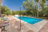 775342 - Hotel for sale in Medina-Sidonia, Cádiz, Spain