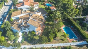 Villa for sale in Málaga, Málaga, Spain