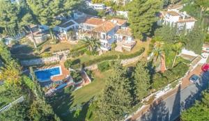 Villa en venta en Campo Mijas, Mijas, Málaga, España