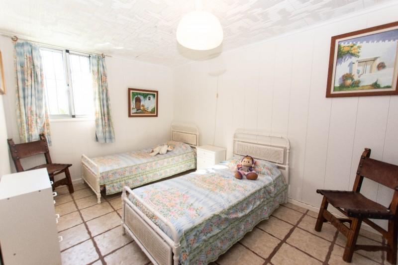 2nd bedroom bis3