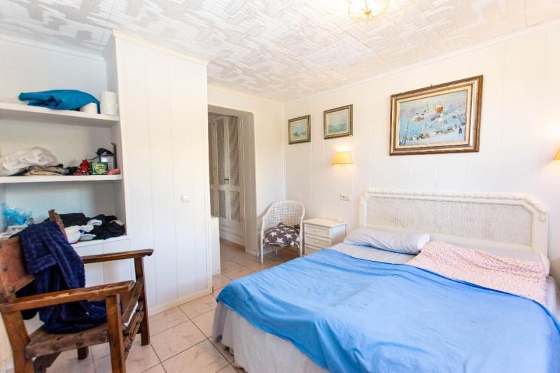 3rd bedroom bis