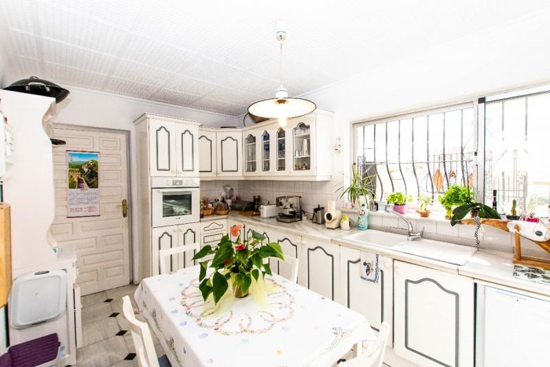 kitchen 1bis