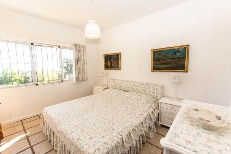 main bedroom bis2