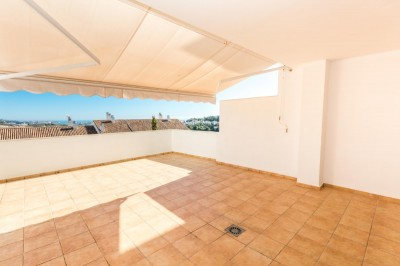 781068 - Ground Floor For sale in Riviera del Sol, Mijas, Málaga, Spain
